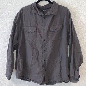 APT. 9 Men's Shirt